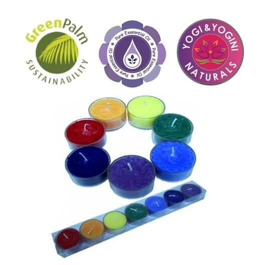set-cadeau-avec-7-bougies-chauffe-plat-parfumees-des-chakras