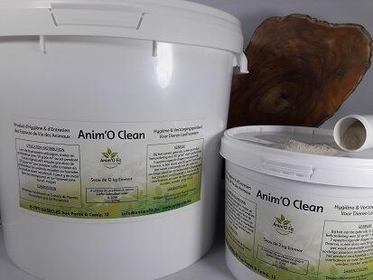 anim-o-fit-anim-o-clean?size=2-kg