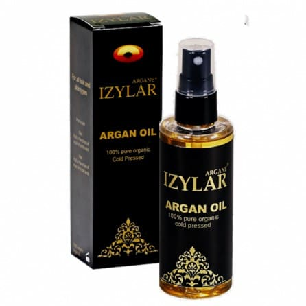 argan-izylar-huile-d-argan-100-bio