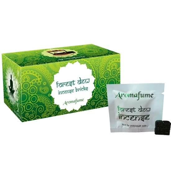 aromafume-briques-d-encens?size=forest-dew