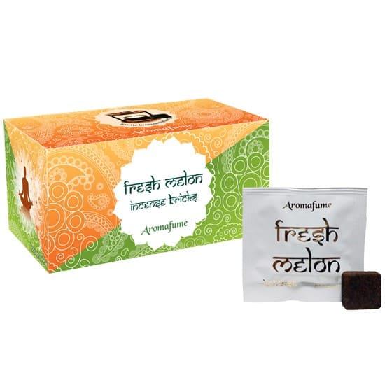 aromafume-briques-d-encens?size=fresh-melon
