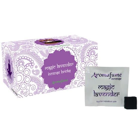 aromafume-briques-d-encens?size=magic-lavender