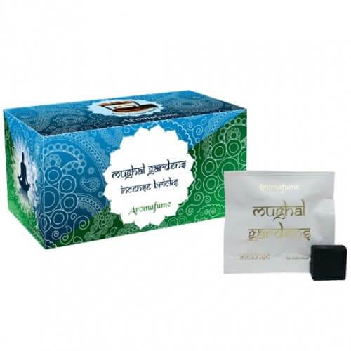 aromafume-briques-d-encens?size=mughal-gardens