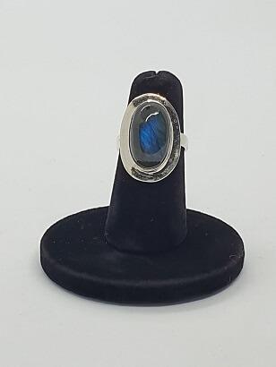 bague-labradorite-bleue-narayana-en-argent-925