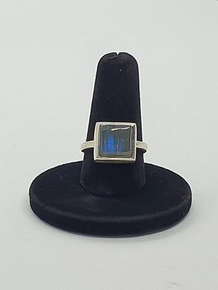 bague-labradorite-bleue-shakti-en-argent-925