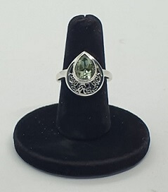 bague-prasiolite-amethyste-verte-en-argent-925