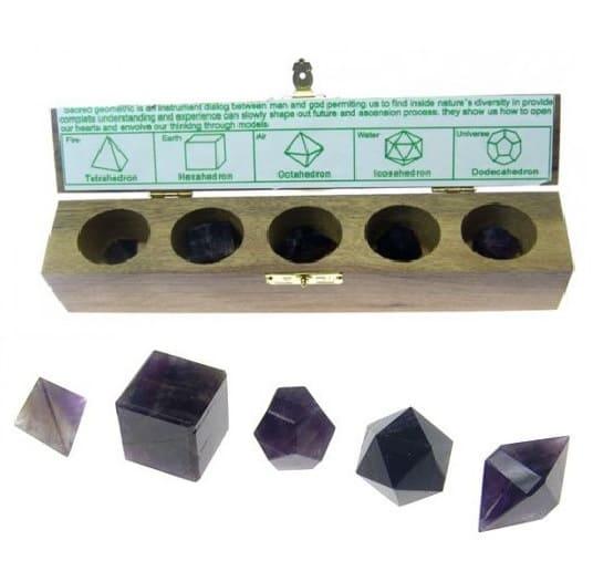 boite-solides-de-platon-amethyste