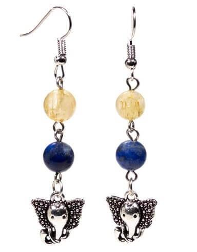 boucles-d-oreilles-lapis-lazuli-quartz-rutile-avec-ganesh