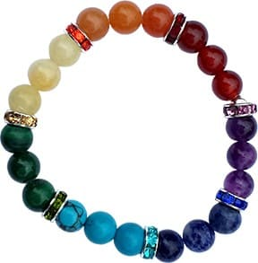 bracelet-7-chakras-elastique