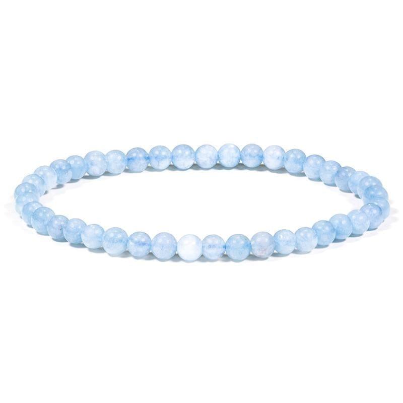 bracelet-aigue-marine