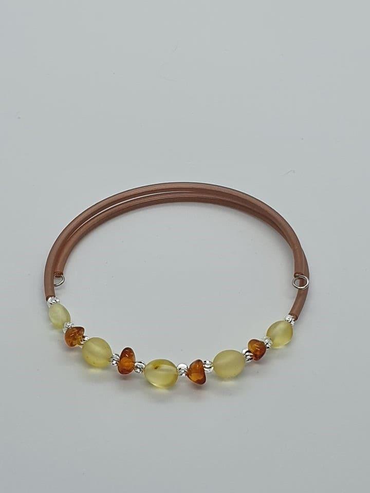 bracelet-ambre?size=beige