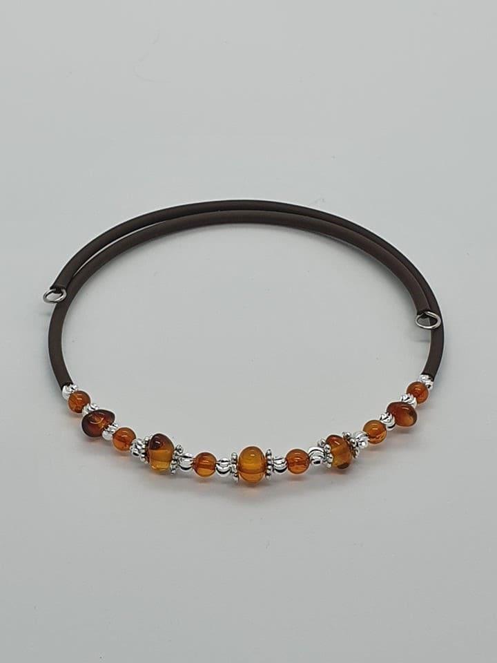 bracelet-ambre?size=marron