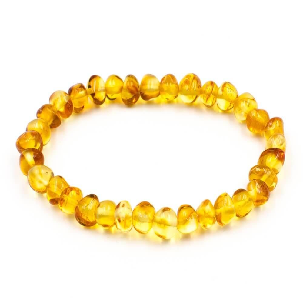 bracelet-baroque-ambre-enfant