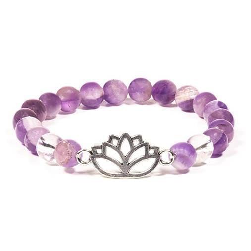 bracelet-amethyste-chevron-cristal-de-roche-avec-lotus