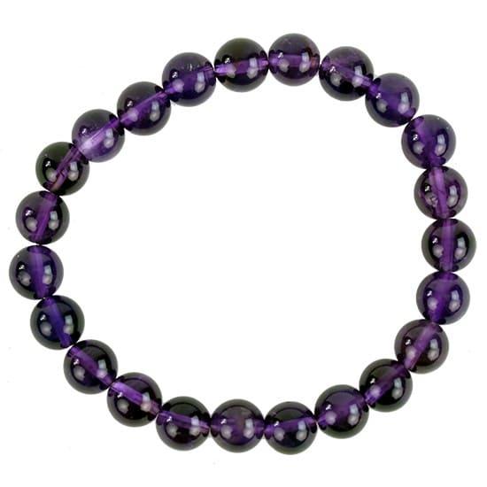 bracelet-amethyste?size=6-mm