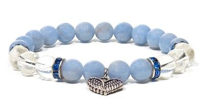 bracelet-angelite-cristal-de-roche-8-mm