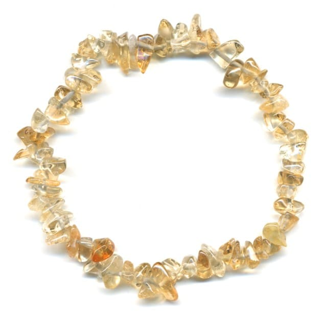 bracelet-baroque-citrine