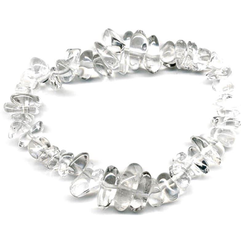 bracelet-baroque-cristal-de-roche