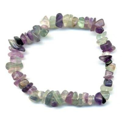 bracelet-baroque-fluorite-fluorine