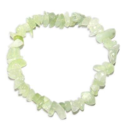 bracelet-baroque-jade
