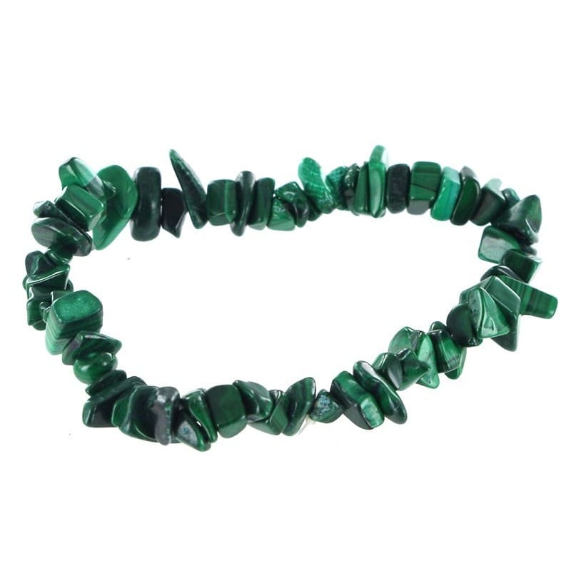 bracelet-baroque-malachite
