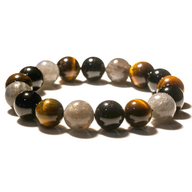 bracelet-de-protection-labradorite-oeil-de-tigre-tourmaline-noire?size=10-mm
