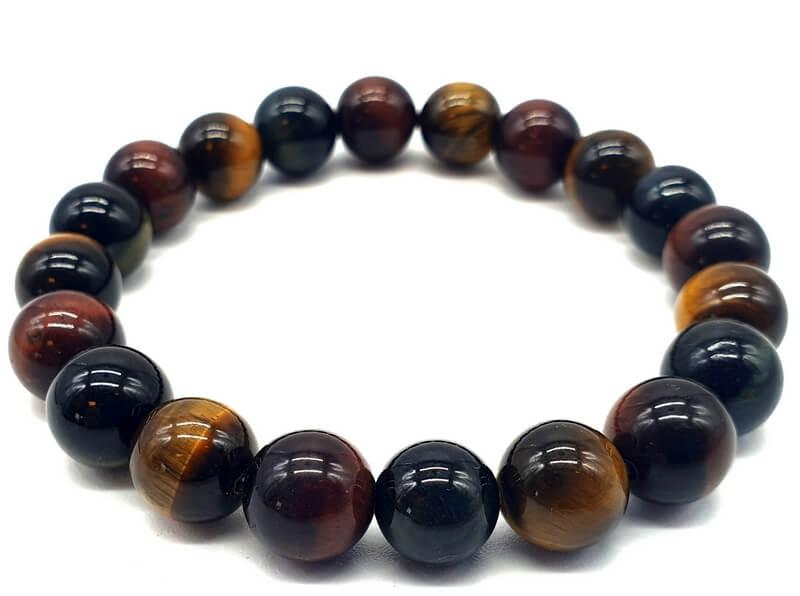 bracelet-de-protection-oeil-de-tigre-oeil-de-taureau-oeil-de-faucon?size=10-mm