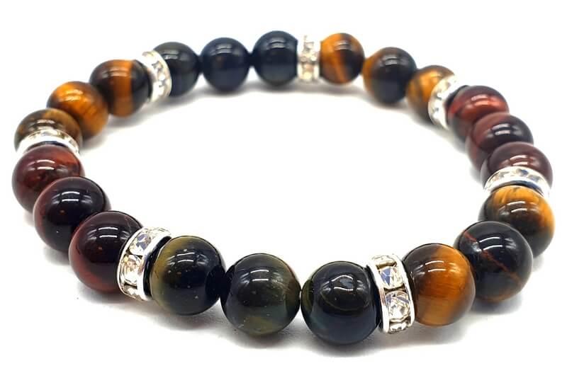 bracelet-de-protection-oeil-de-tigre-oeil-de-taureau-oeil-de-faucon-avec-strass-8-mm