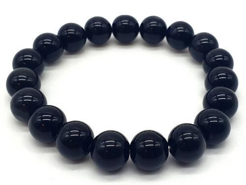bracelet-de-protection-onyx-noir?size=10-mm