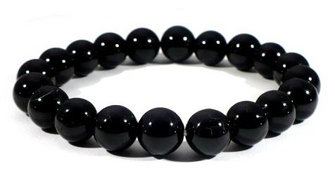 bracelet-de-protection-tourmaline-noire?size=10-mm