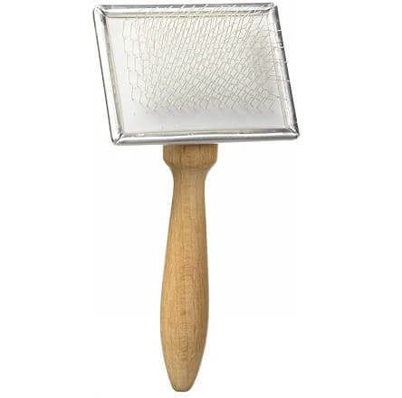 brosse-carde-pour-chat-slicker