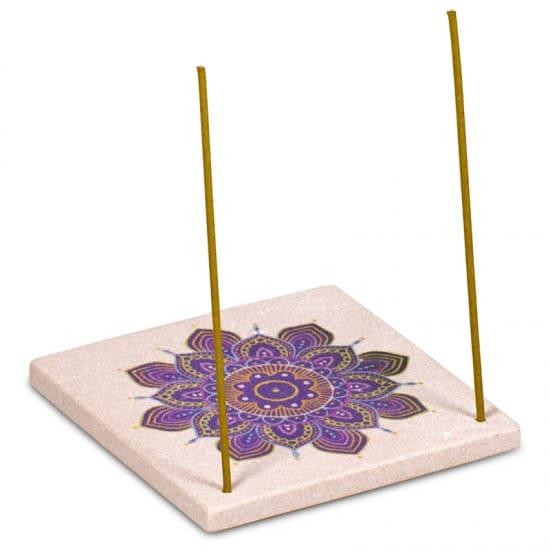 brule-encens-en-gres-fleur-mandala