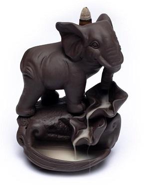 brule-encens-a-refoulement?size=elephant