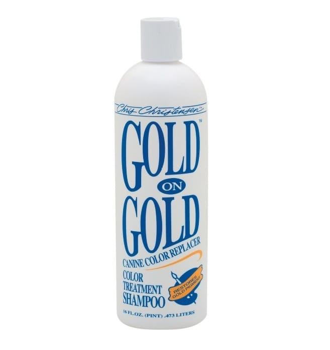chris-christensen-gold-on-gold-shampooing-473-ml