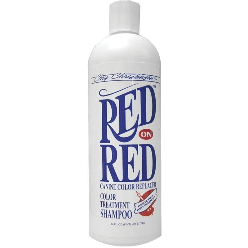 chris-christensen-red-on-red-shampooing-473-ml
