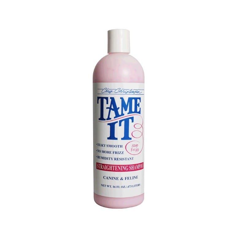 chris-christensen-tame-it-shampoo-473-ml