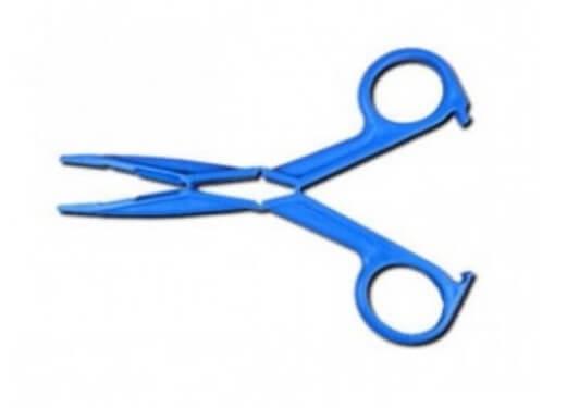 clamp-arteriel-en-plastique