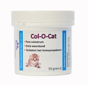 sanobest-col-o-cat-colostrum-50-g