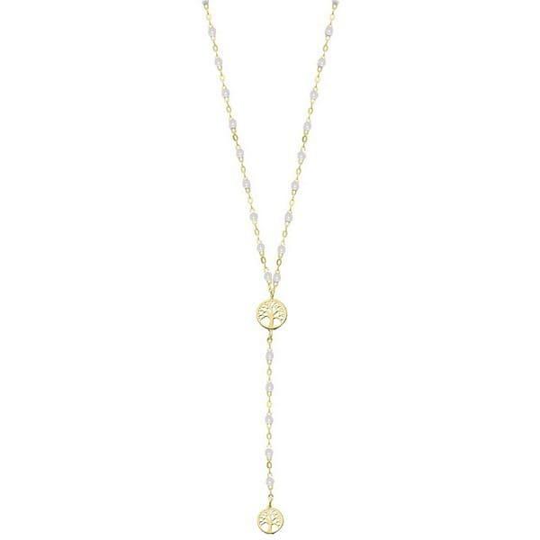 collier-dore-en-acier-pour-femme-arbre-de-vie-perles-blanches