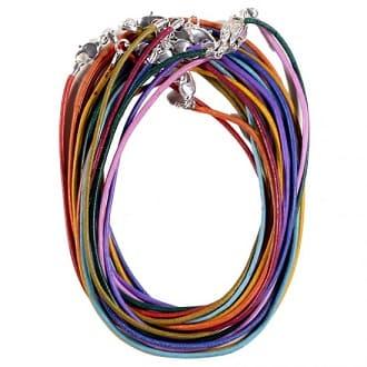 collier-en-cuir-avec-fermoir-a-homard-multicolore?size=turquoise
