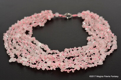 collier-riviere-baroque-quartz-rose
