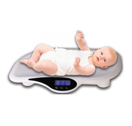 comed-pese-bebe-professionnel-electronique-babycomed