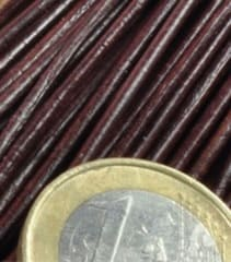 cordon-en-cuir?size=brun-fonce