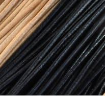 cordon-en-cuir?size=noir