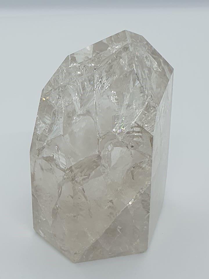 cristal-de-roche-craquele-262-g