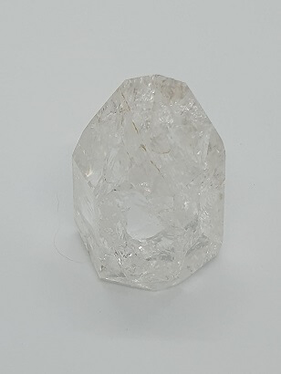 cristal-de-roche-craquele-51-g