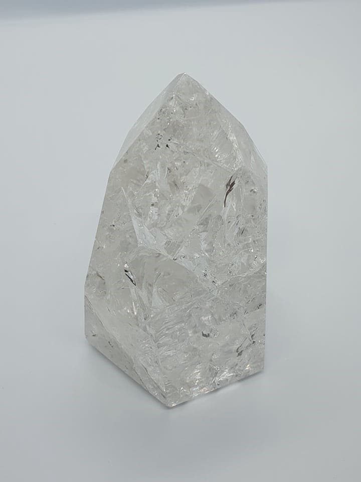 cristal-de-roche-craquele-583-g