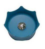 crownjuwel-gem-water-bols-energisants-pour-animaux-avec-mineraux?size=ocean-blue