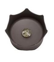 crownjuwel-gem-water-bols-energisants-pour-animaux-avec-mineraux?size=slate-grey