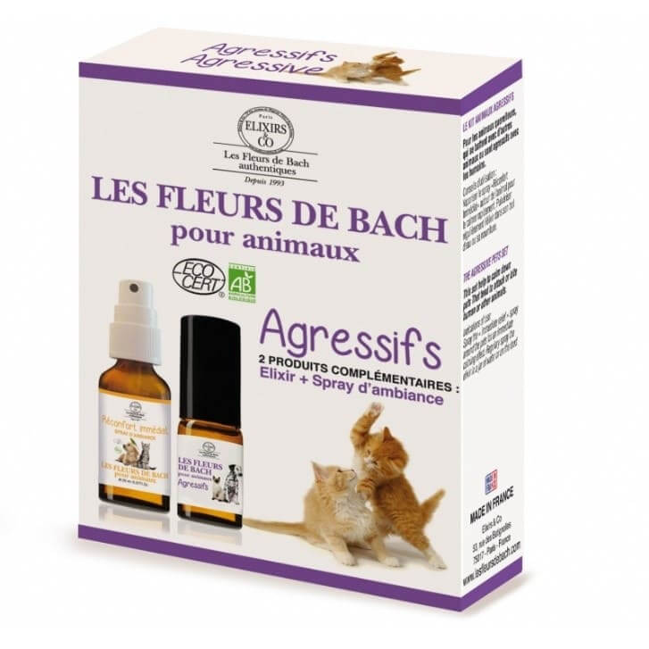 elixirs-co-duo-fleurs-de-bach-animaux-agressifs-bio